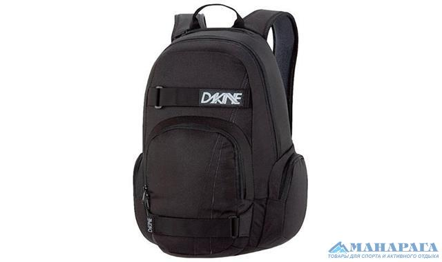 Рюкзак Dakine Atlas Pack