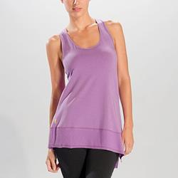 Топ Lole Savasana Tank Top
