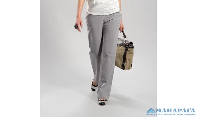 Брюки Lole Travel Pants 33""