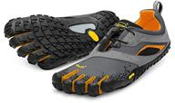 Мокасины Vibram Five Fingers SPYRIDON MR M