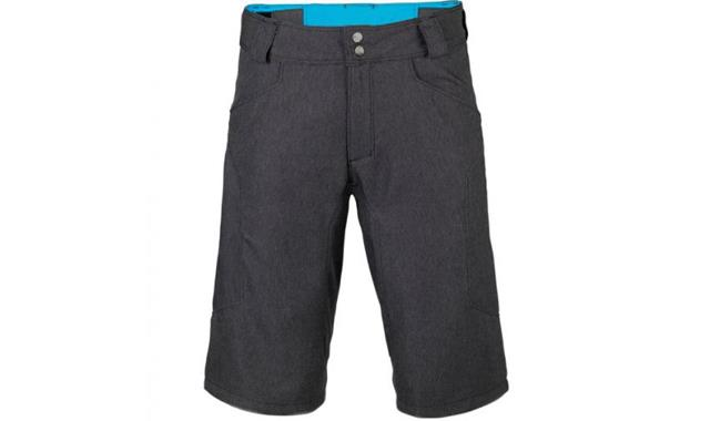 Шорты Dakine Mens Ridge With Liner