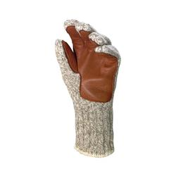 Перчатки Fox River 9360 FOUR LAYER GLOVE