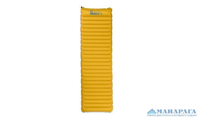 Коврик Nemo ASTRO INSULATED LITE 20 (183 см)