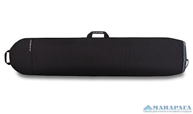 Чехол Dakine Board Sleeve