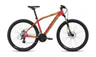 Велосипед Specialized PITCH 650B