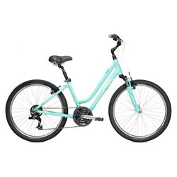 Велосипед Trek 16 Shift 2 WSD