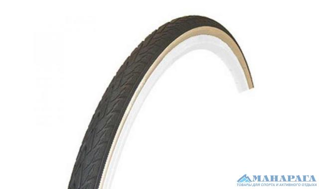 Покрышка Schwalbe 47-559 Road Cruiser K-Guard B/W