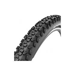 Покрышка Schwalbe 57-559 Black Jack K-Guard