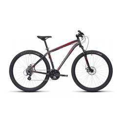 Велосипед Specialized 16 Hardrock Disc 29