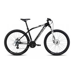Велосипед Specialized 16 Pitch 650B