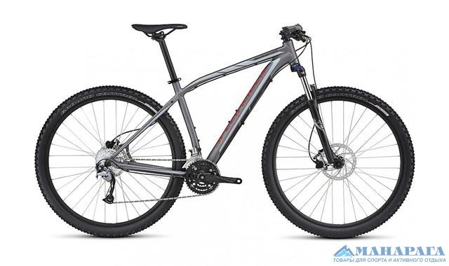 Велосипед Specialized 16 Rockhopper 29