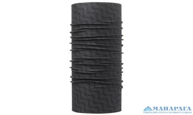 Бандана Buff 111451 Druk Graphite