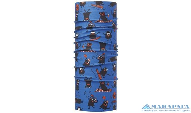 Бандана Buff 111601 Summer Monster Sky