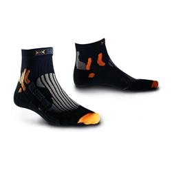 Носки X-Socks Run Speed One