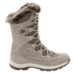 Ботинки Jack Wolfskin Glacier Bay Texapore High W