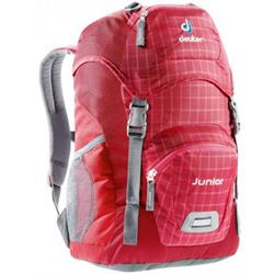 Рюкзак DEUTER Family Junior