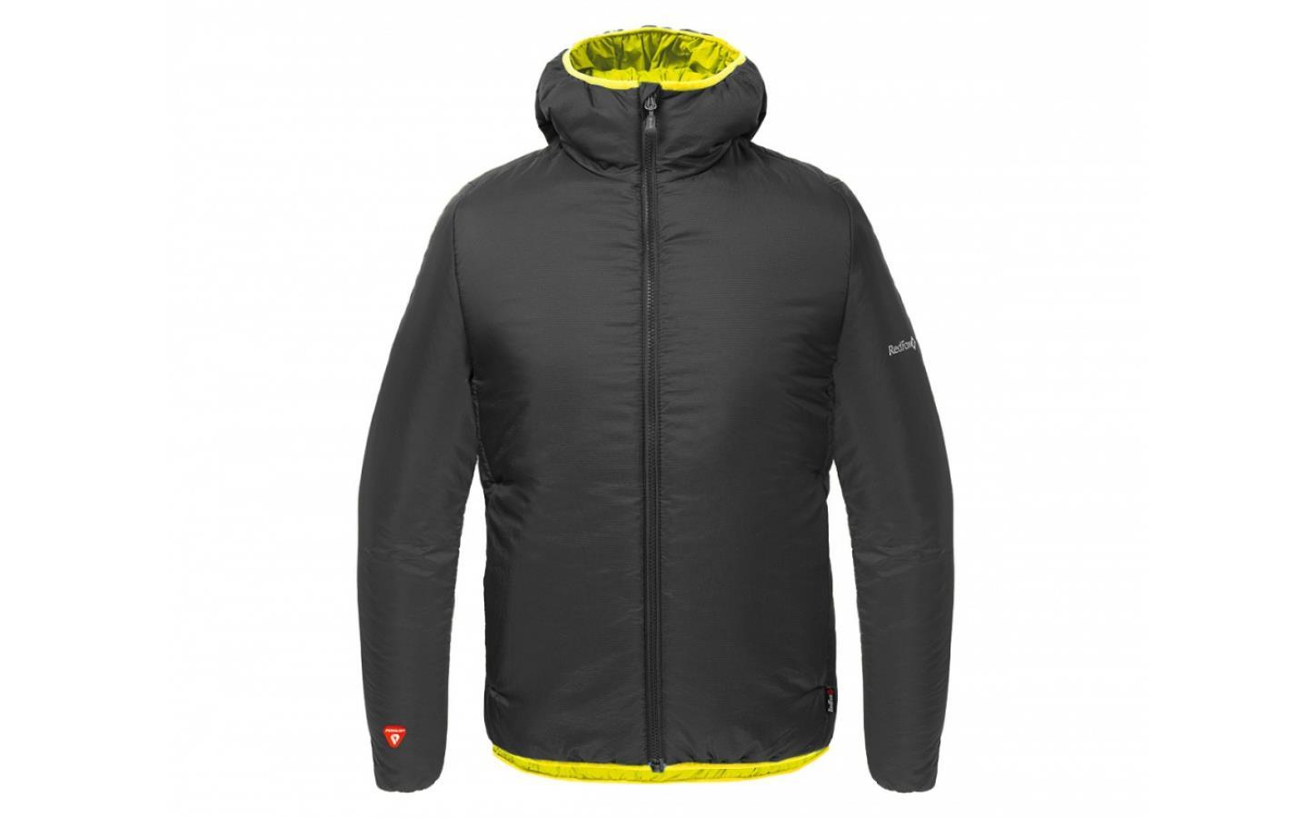 Купить Мужскую Женскую Куртку