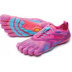 Мокасины FIVEFINGERS V-RUN W