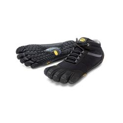Мокасины FIVEFINGERS Trek Ascent Insulated M