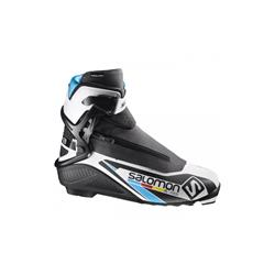 Ботинки Salomon RS Carbon Prolink Skate