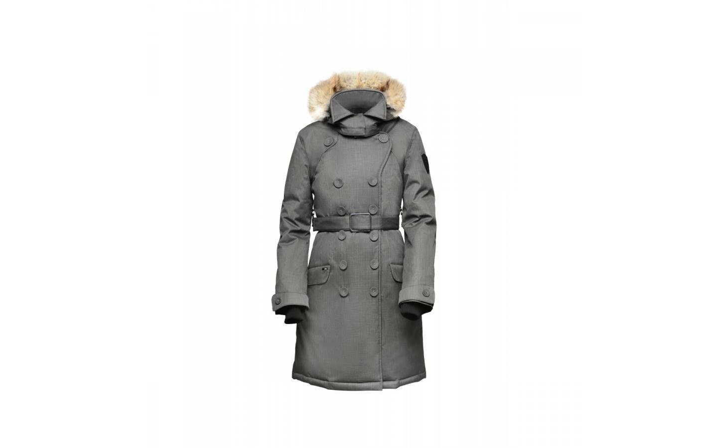 Куртка Nobis Купить