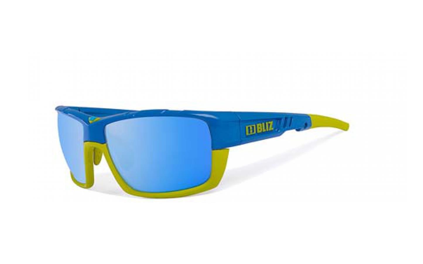 очки кaпли для симс 3