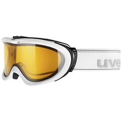 Очки Uvex /16-17/ Commanche optic
