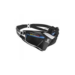 Сумка SALOMON ULTRA INSULATER BELT