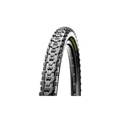 Покрышка Maxxis 26x2.25 Ardent 82M