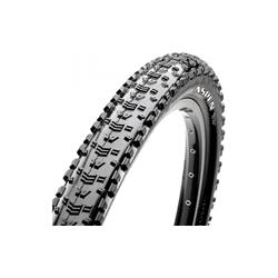 Покрышка Maxxis 29 x2.10 Mountain Aspen