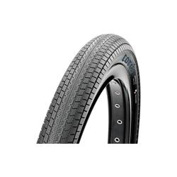 Покрышка Maxxis 29x2.10 Torch Urban folding