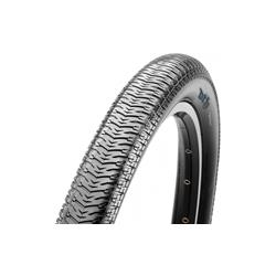 Покрышка Maxxis 26 x2.30 DTH Fording