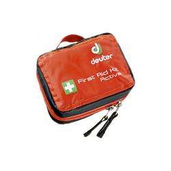 Аптечка DEUTER First Aid Kit Active - EMPTY