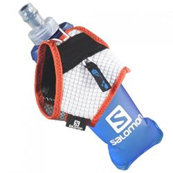 Сумка SALOMON Sense Hydro Set Racing