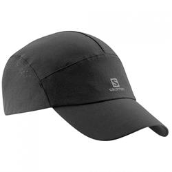 Кепка Salomon SOFTSHELL CAP