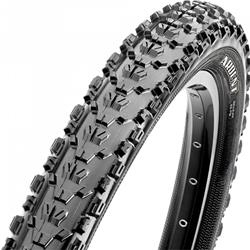 Покрышка Maxxis 29x2.25  M315P 83M msk.