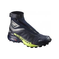 Кроссовки Salomon Snowcross 2 CSWP
