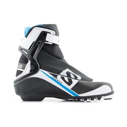 Ботинки Salomon RS Carbon Prolink