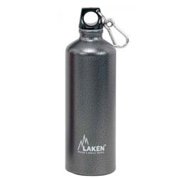 Фляга Laken 72-G screw cap 0.75