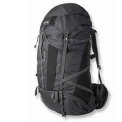 24fa472d5ce8 Рюкзаки и сумки туристические купить по низкой цене в магазине Манарага