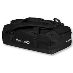 Баул RedFox Expedition Duffel Bag