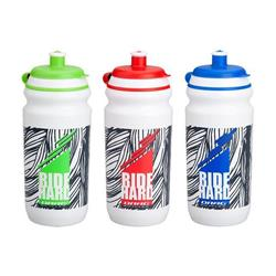 Фляга DRAG Stripes 2013 600 ml