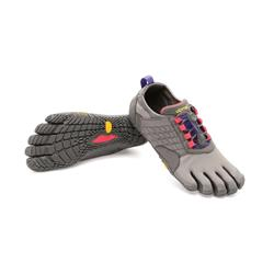Мокасины Vibram Five Fingers Trek Ascent W