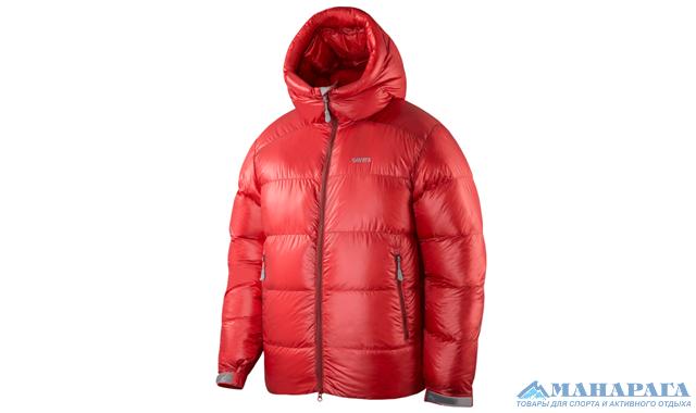 Куртка Sivera Смага Про купить, цены, отзывы, характеристики | интернет-магазин Манарага