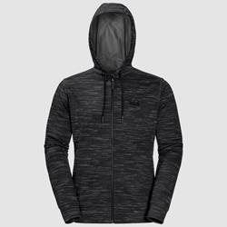 Джемпер Jack Wolfskin Oceanside Hooded Jkt