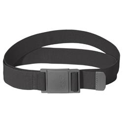 Ремень Jack Wolfskin Stretch Belt