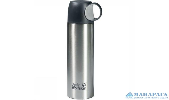 Термос Jack Wolfskin Thermo Bottle Cup