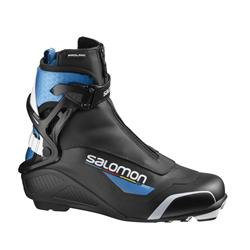 Ботинки Salomon RS Skate Prolink