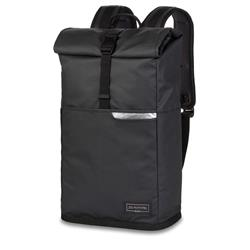 Рюкзак Dakine Section Roll Top Wet/Dry 28L Squall