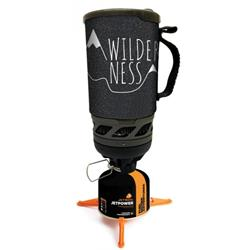 Комплект Jetboil Flash